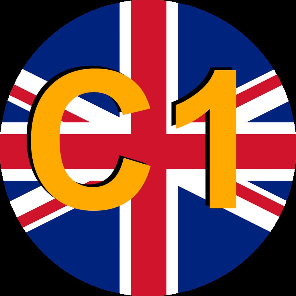 Curso Inglés C1