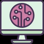 Técnico en Software Ofimático