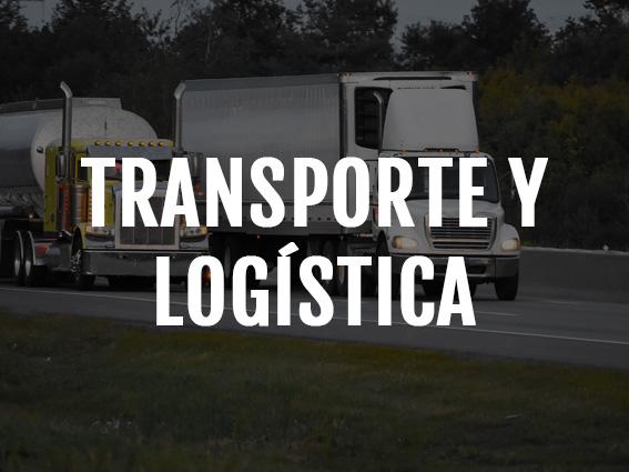 Transport Y Logistica