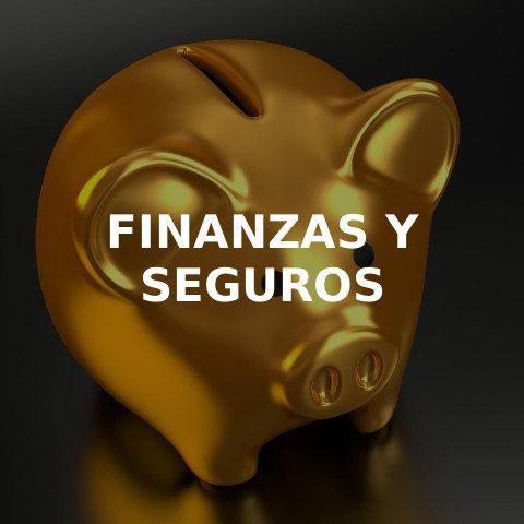 Finanzas y Seguros